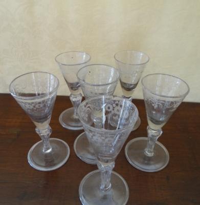 bicchieri saint louis oggetti archivi pagina 2 di 4 laloggia