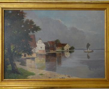 Müller A.